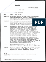 MOMA_1988_0029_29.pdf