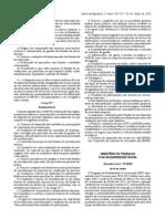 Decreto-Lei_n.º72-2010
