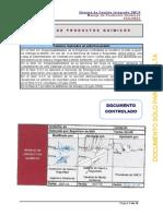 SGIst0022_Manejo de Productos Quimicos_v04