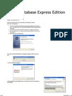 InstalacionOracle11gR2Windows.pdf