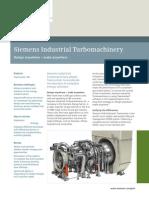 Siemens PLM Siemens Industrial Turbomachinery Cs Z11