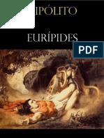 EURÍPIDES_Hipólito