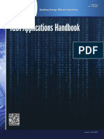 IGBT-Applications-Handbook.pdf