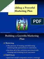 ch08_guerrilla_marketing.ppt