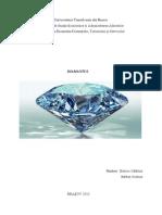 proiect diamante