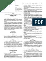 Regulamento_disciplinar_dos_estudantes_do_Instituto_Politecnico_do_Porto.pdf