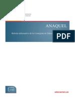 Anaquel IX