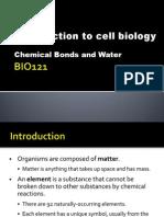 Chap 4 BIOLOGY BIO