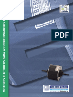5Condicionadores_ESP.pdf