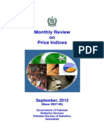 Cpi Review September 2012 for practitioners