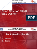p1 b4 Session Cookie