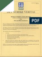 images-news-DVR.TEUUK31219402 design Rev.2.(1).pdf