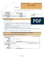 Proyecto docente.pdf