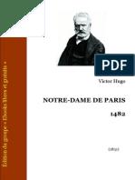 2332615 NotreDame de Paris