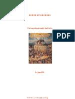 Horhe Luis Borhes - Univerzalna istorija bescasca.pdf