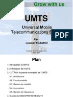 umtsanimation-lassaad24-03-2010-100528040103-phpapp02