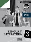 WEB-29006684-GD-Lengua-y-lit-3