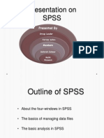 Spss.intro
