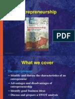 entrepreneurshippresentationmodule1-090929020528-phpapp02
