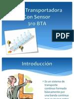 cintatransportadoraconsensor-120910063536-phpapp02