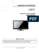 Hbcovmdc Dados Sistemas Volpe Users Eng Hbtv 22d02fd Sm v1 Final