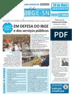 Jornal 54