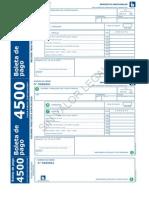 boletadepago4500.pdf