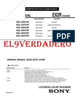 kdl-32s5100_kdl-40s5100_kdl-46s5100_chassis_ex2r_sm