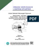 1 - Memperbaiki Sistem Starter_1