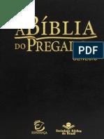 bíblia do pregador completa.pdf