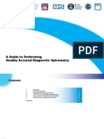 Spirometry Guide 16-4-13