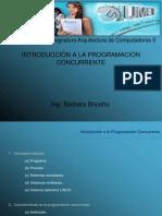 Int Prog Conc