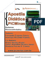Apostila_PICMInas