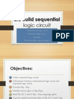 2-3sequantiallogiccircuit-121013033315-phpapp02