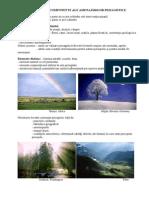 Curs 12 - Elemente Componente Ale Amenajarilor Peisagistice - Copy