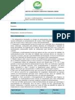 ARMAZENAMENTO DE MEDICAMENTOS TERMOLÁBEIS
