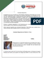 Avaliação_diagnóstica_dos_6º_anos