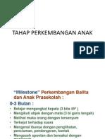 TAHAP PERKEMBANGAN ANAK.pptx