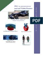 FEAInformationEngineeringJournalSeptember,2010