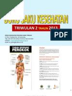 Buku Saku Tw 2 Th 2013 Final_ppt