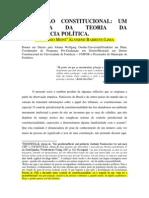 Martonio_-_Teoria_da_Constituicao