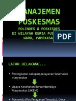 Polin Des