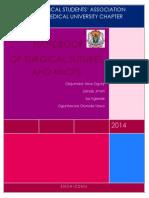 Handbook of Sutures and Knots, Olajumoke Alice Ogunji , Zainab Jimoh, Isa Ngbede, Ogunfowora Olumide Taiwo