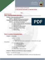 Guide sur La Valeur en Douane.pdf