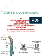 Wireless Sensor Networks_1