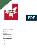163650050.pdf