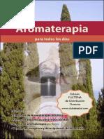 Aromaterapia para todos los días.pdf