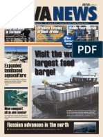 Akva News 2013 - 200dpi