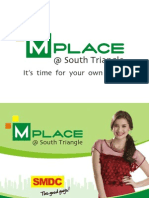 mpst saleskit