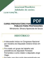 ldb-cursoparaconcursoprofessores2-130507083618-phpapp02